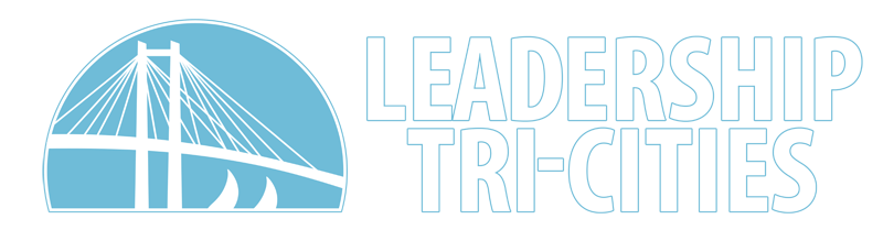 Leadership Tri-Cities