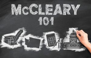 ff-jan-2016-mccleary-101